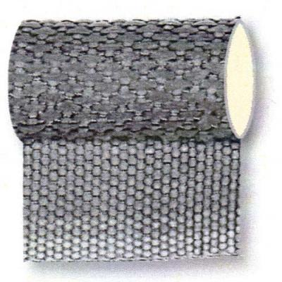 Windlace Windlace Rex Pegg Fabrics