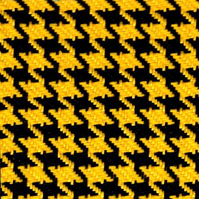 Houndstooth - Houndstooth - Rex Pegg Fabrics