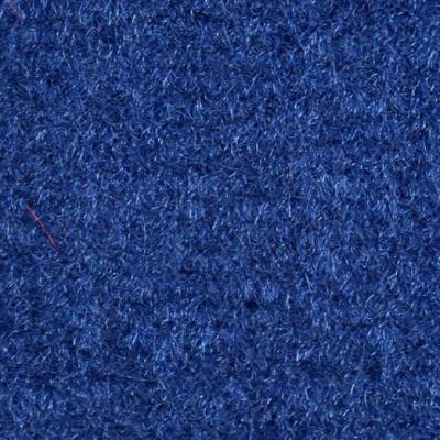 Dorsett Bays Marine Carpet Carpet Vidalondon