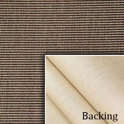 Sunbrella 174 Seamark Sunbrella 174 Seamark Rex Pegg Fabrics