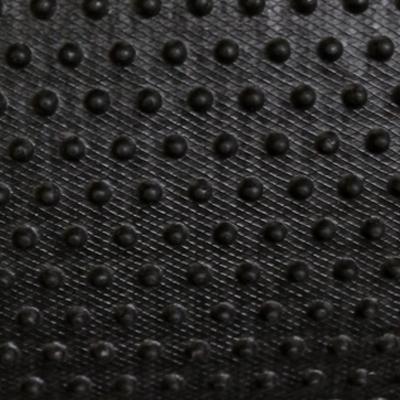 nib backing nib backing rex pegg fabrics. Black Bedroom Furniture Sets. Home Design Ideas