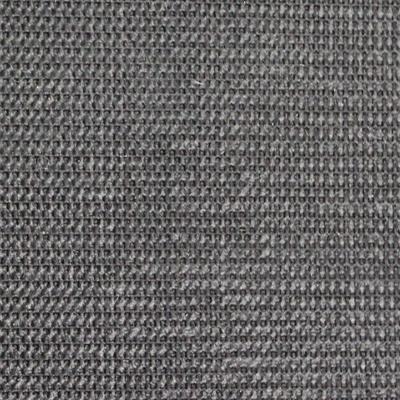 snap down carpet backing snap down carpet backing rex pegg fabrics. Black Bedroom Furniture Sets. Home Design Ideas