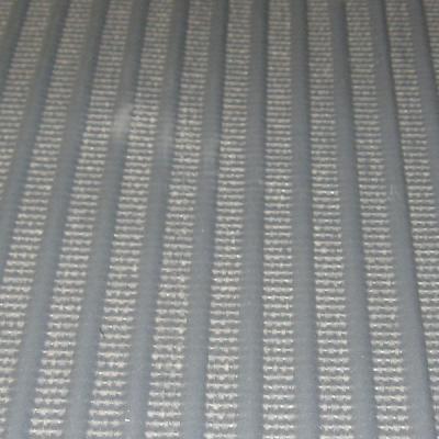 Catalina Marine Carpet