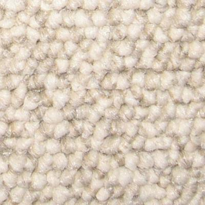 Berber Marine Carpet